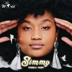 ALBUM: Simmy – Tugela Fairy