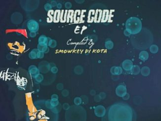 Smowkey Di Kota – Source Code