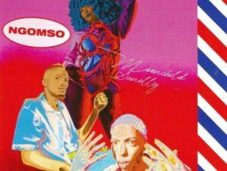 Stiff Pap – Ngomso ft. Moonchild Sanelly