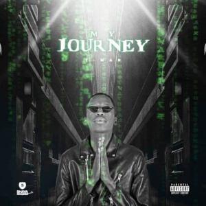 ALBUM: T-Man – My Journey