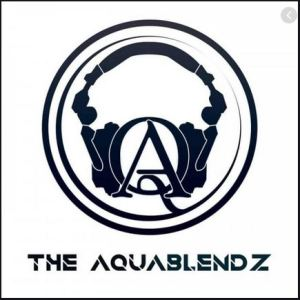 The AquaBlendz & Wolta – Behind Music