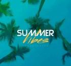 TheGqomBoss – Summer Vibes Ep