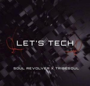 Tribesoul - Tech Feel