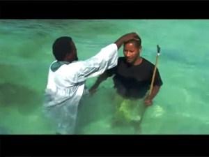 Ukuphila Kwe Guardian Choir - S'monile uJehova Full Album (Video)
