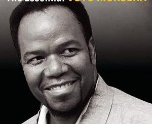 Vuyo Mokoena - Obani Labo