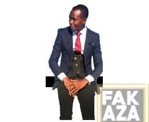 Wenyasha – Musadzokere Kumashure ft. Takesure Zamar Ncube