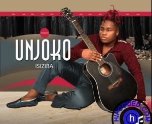 uNjoko – Wandile