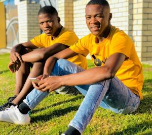 Ace no Tebza – Don't Hate Just Love