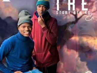 EP: Ace no Tebza – The Story Behind
