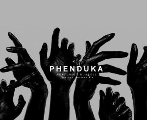 AdhesiveTwins, Cezwear, Rusell – Phenduka