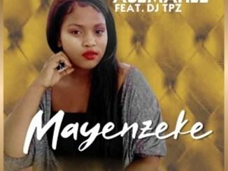 Asemahle feat. DJ TPZ – Mayenzeke (Original Mix)