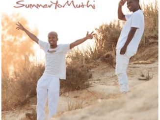 Blaq Diamond – SummerYoMuthi