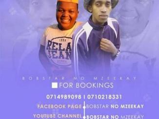 Mavelass – Ikhaya Lokugqibela 2.0 Ft. Bobstar no Mzeekay