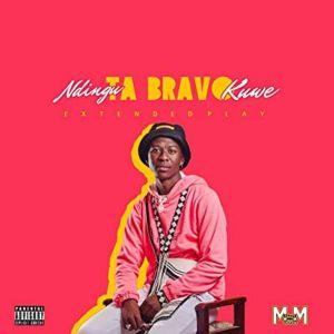 Bravo Le Roux – Main Road Ft. Flash Ikumkani & Soul T