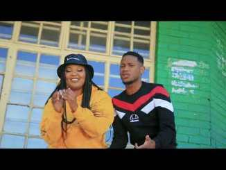 Video: C'buda M & SdidaBRG – 6am ft Soso & KillaPunch
