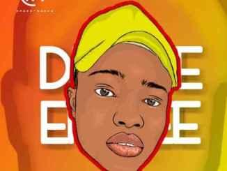 EP: DJ Emgee Muziq – Bang Bang Vol. 2