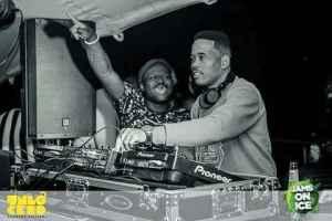 DJ Stokie – Black Friday MIX