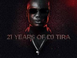 DJ Tira – Nguwe ft. Nomcebo, Joocy & Prince Bulo