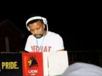 DJ Vigi – December House Mix 2020 | South African House Mix