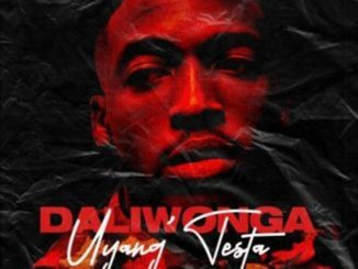 VIDEO: Daliwonga – Moya Ft. Aymos