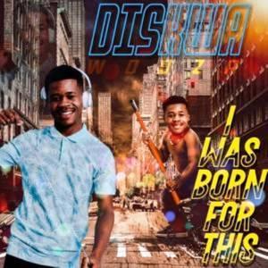 Diskwa – Addictive (feat. Mshayi & Mr Thela)