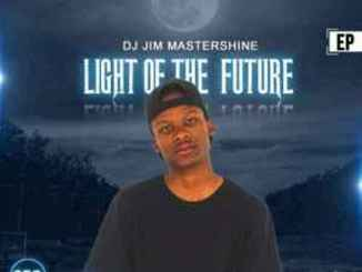 Dj Jim Mastershine – Trip To Trip (Original Mix)