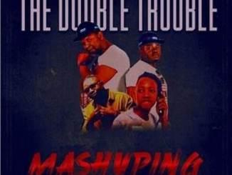 Double Trouble – Mashuping
