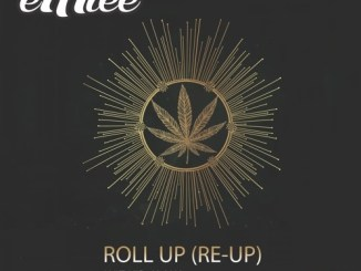 Emtee – Roll Up