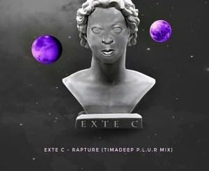 Exte C – Rapture