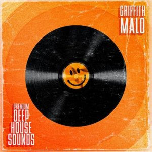 Griffith Malo – Save Us Ft. June Jazzin