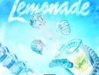 Internet Money – Lemonade Ft. Gunna, Don Toliver & Nav