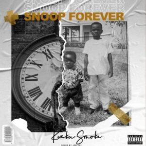 VIDEO: Kweku Smoke – Let It Go Ft. Emtee,Kweku Smoke – Let It Go ft. Emtee