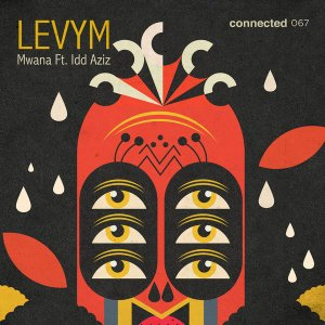 LevyM – Mwana