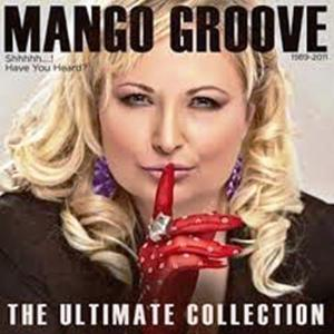 Mango Groove - Another Country