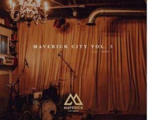 Maverick City Music – Take Me Back