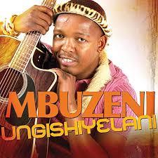 Mbuzeni – Sisemhlabeni Ft. Mlindile Mfeka