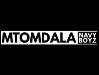 Mtomdala Navy Boyz – Gigabyte (Vox) Ft. Underdawgz