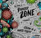 ALBUM: Music Fellas & Cebow M – The Final Of Danger Zone