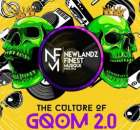 Newlandz Finest – The Culture of Gqom 2.0 (Album)