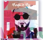 NutownSoul – Magic In Me EP