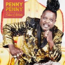Penny Penny - Silima Watolovela