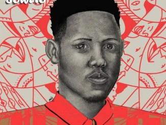 Samthing Soweto, Entity Musiq – Hey Wena Ft. Alie Keys