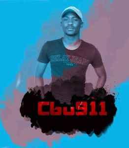 Tyler ICU – Bela Ciao (Cbu911s Revisit)
