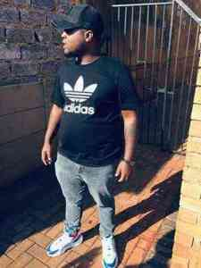 C'buda M – Lento Ft. DJ Maphorisa & Leehleza
