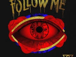 Fiorious – Follow Me (Harry Romero Club Dub)