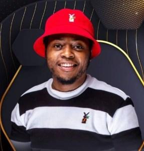 Kelvin Momo – Our Time ft. Ntokzin, MDU aka TRP & Bongza,Kelvin Momo – Arrival,Kelvin Momo – Amapiano Live Balcony Mix,Kelvin Momo & Aymos – Madlamini (Live Mix)
