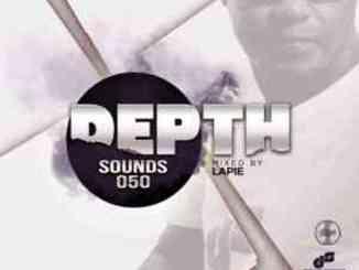 Lapie – Depth Sounds 050