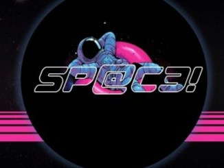 M.amo – Space (HyperSOUL-X's HT Mix)