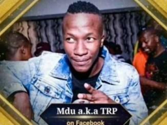 MDU aka TRP – 17