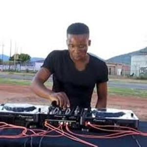 Romeo Makota – Amapiano Mix 13 January 2021